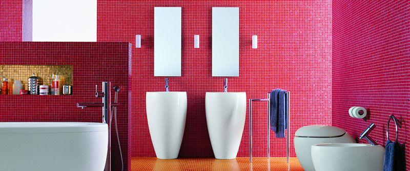 neues badezimmer kosten best badezimmer sanieren kosten. Black Bedroom Furniture Sets. Home Design Ideas