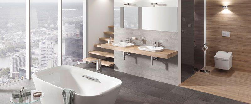 Was Kostet Ein Neues Bad was kostet ein neues badezimmer ihr sanitärinstallateur aus bad